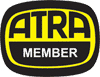 ATRA Member | C&R Transmission